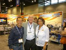 OUR CUSTOMERS...MORE THAN FRIENDS: 2012-09 USA Chicago IMTS (135).JPG